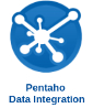 Pentaho Data Integration - ETL em Software Livre