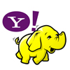 Peter Cnudde on How Yahoo Uses Hadoop, Deep Learning and Big Data Platform