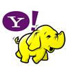 Peter Cnudde on How Yahoo Uses Hadoop, Deep Learning and Big Data Platform