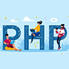 Article Series:  PHP 7.x