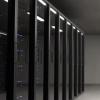 Les Pièges De La Conception NoSQL Avec Java
