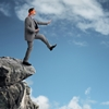 The Pitfalls that You Should Always Avoid when Implementing Agile