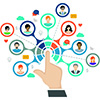 Platform Engineering as a (Community) Service