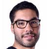 Podcast com André Fatala, CTO do Luizalabs: estreando uma nova série de conteúdos