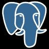 "PostgreSQL: Armazenamento de dados em formato ""schemaless"""