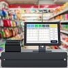 """An """"Integration-First"""" Approach to Building a Commerce Platform for Payment Terminals"""