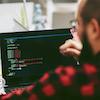 InfoQ Virtual Panel: A Practical Approach to Serverless Computing