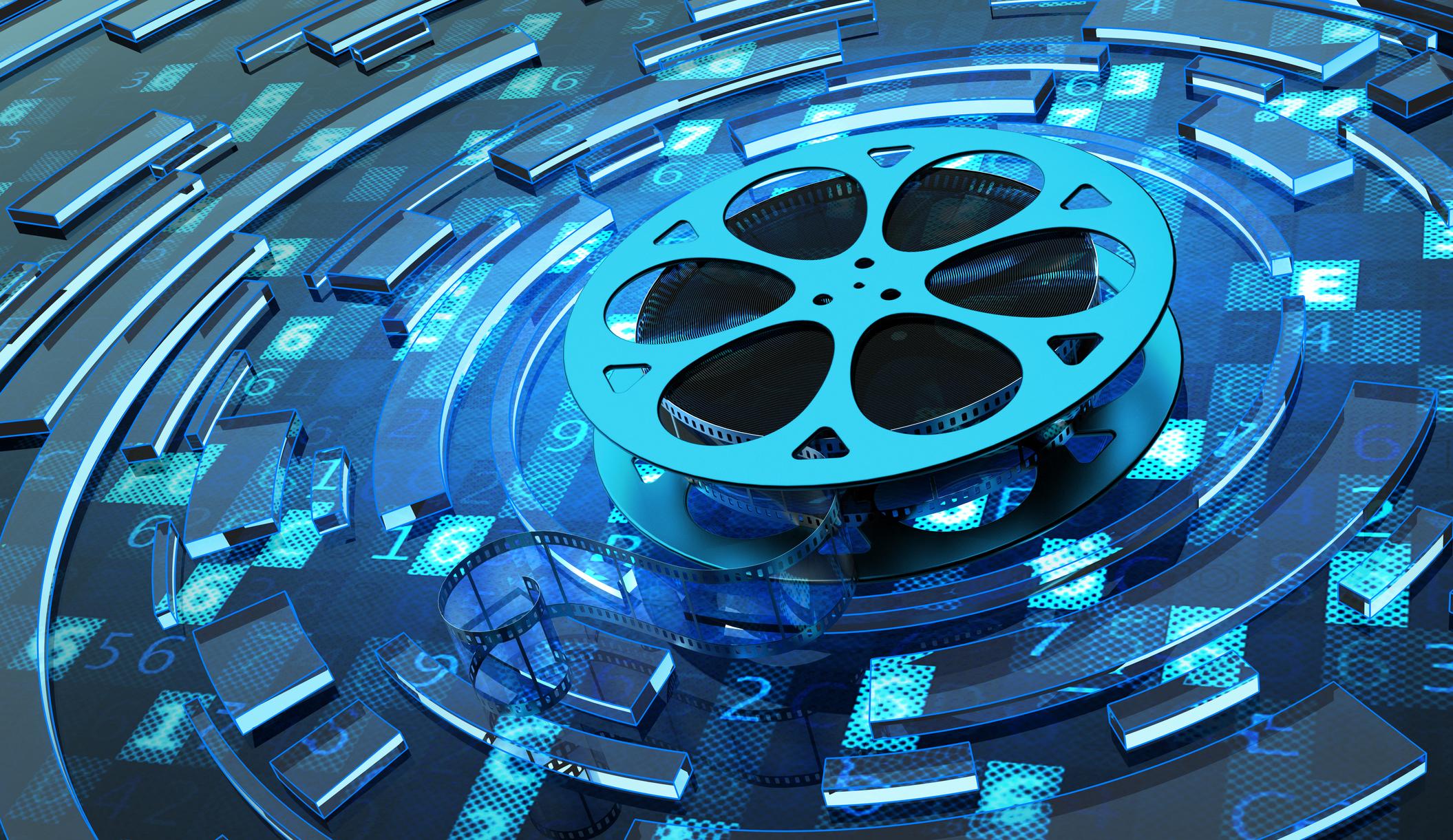 Predicting Movie Ratings Nlp Tools Is What Film Studios Need