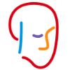 Automação de processos com open source: conhecendo o JBoss BPM com um co-fundador