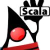 Programando com a biblioteca assíncrona do Scala