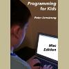 Questions/réponses avec l'Auteur de La Programmation Pour Les Enfants