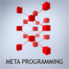 Adding Properties to Ruby Metaprogramatically