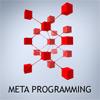 メタプログラミングを使ってRubyにプロパティを追加する