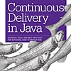 Q&A on the Book Continuous Delivery in Java