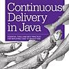 Entrevista sobre o livro Entrega Contínua em Java