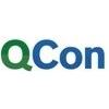 Key Takeaway Points and Lessons Learned from QCon London 2015