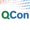 Article: Key Takeaway Points and Lessons Learned from QCon San Fransisco 2019 - RapidAPI