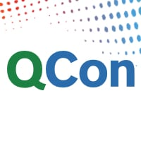 Key Takeaway Points and Lessons Learned from QCon San Fransisco 2019
