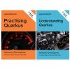 Les fascicules Quarkus : Q&R Avec Antonio Goncalves