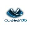 Entretien sur QuasarDB avec Jean-Claude Tagger et Edouard Alligand