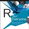 R for Everyone: Advanced Analytics and Graphics – Book Review and Interview