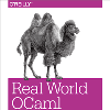 Interview et Revue du Livre : Real World OCaml