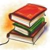 Leitura Recomendada pelos Editores da InfoQ
