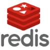Redis - Persistência, Backup e Restore em um banco de dados em memória