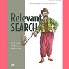 Q&A: Relevant Search with Elasticsearch and Solr