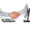 Como se manter ágil se tem que assinar um contrato?