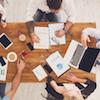 Desenvolvimento ágil e Equipes remotas - Seis hacks poderosos de produtividade para conhecer
