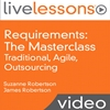 "Q&A with the Authors on ""Requirements: The Masterclass LiveLessons-Traditional, Agile, Outsourcing"""