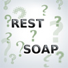 REST and SOAP: When Should I Use Each (or Both)?