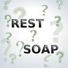 REST e SOAP: Usar um dos dois ou ambos?