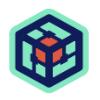 restQL: Lidando com a complexidade de consultas a microservices