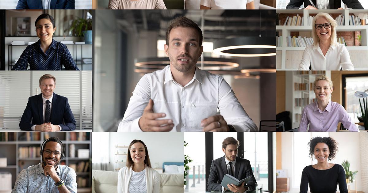 Article: Retrospectives for Management Teams
