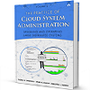 Book Review and Interview: The Practice of Cloud System Administration