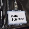 O papel de um cientista de dados em 2016