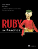Ruby in Practice with Jeremy McAnally