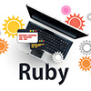 Is Ruby Pass-By-Value Or Pass-By-Reference?