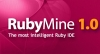Talking RubyMine with JetBrains Developer Dmitry Jemerov