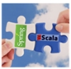 Scala & Spring: Combine the best of both worlds