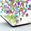 Escalando aplicações Android: lições aprendidas