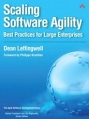 Book Excerpt: Scaling Software Agility