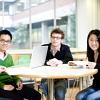 Scrum pour l'Education - Expériences d'eduScrum et Blueprint Education