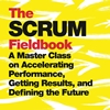 Scrum: The Art of Changing the Possible