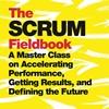 Scrum: a arte de mudar o possível