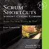 Interview and Book Review: Scrum Shortcuts Without Cutting Corners