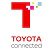 Scrum The Toyota Way