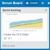 Scrum with Trello